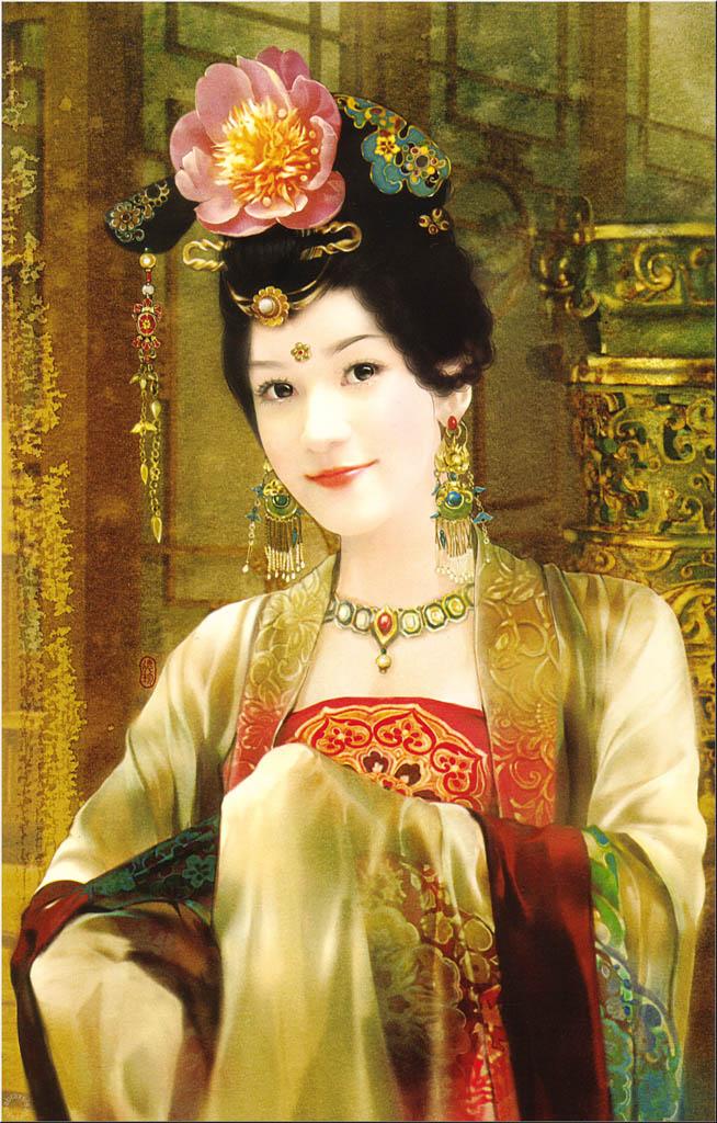 Картинки В Японском Стиле
