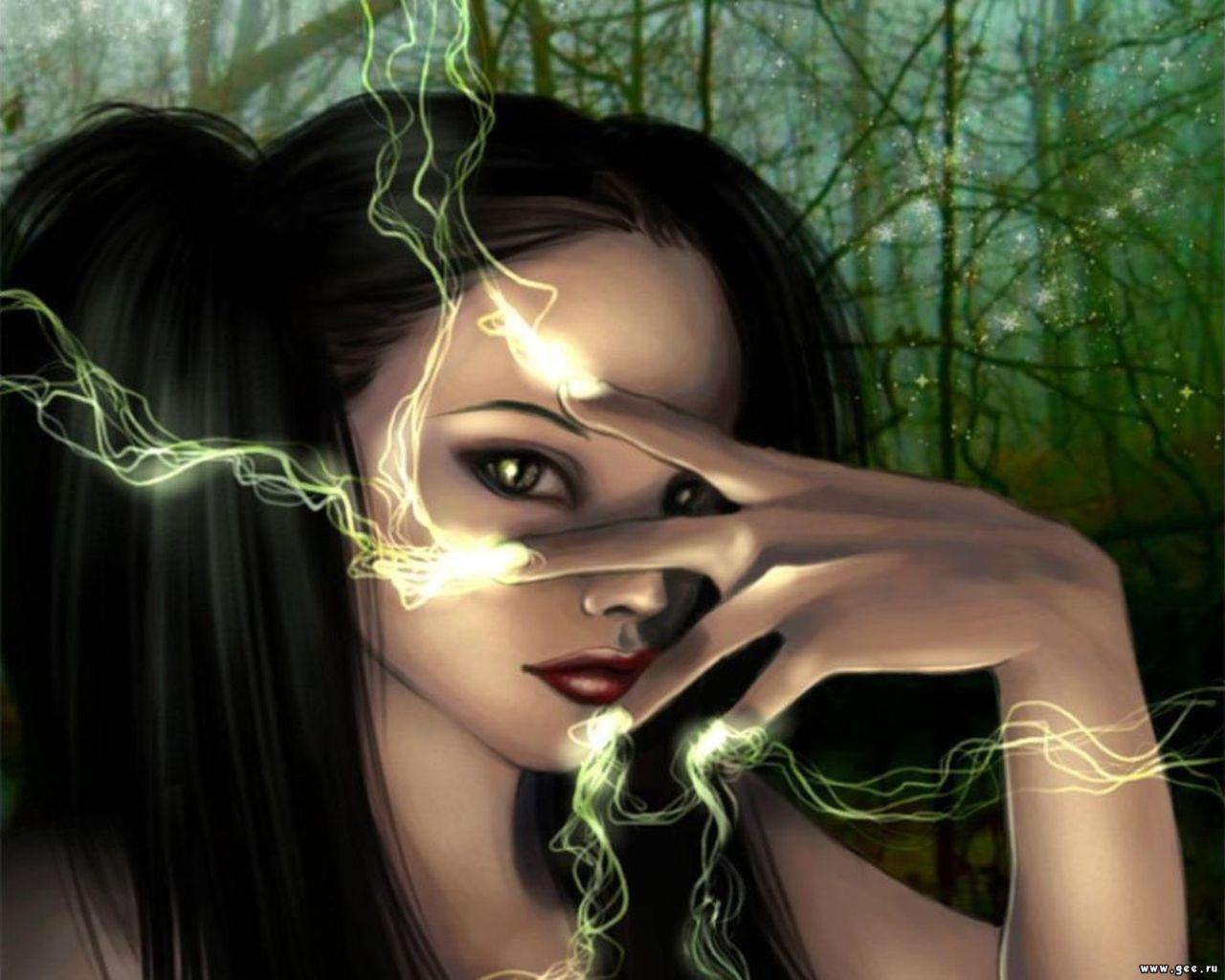 Красивые Фото Девушек На Аватарку В Одноклассниках